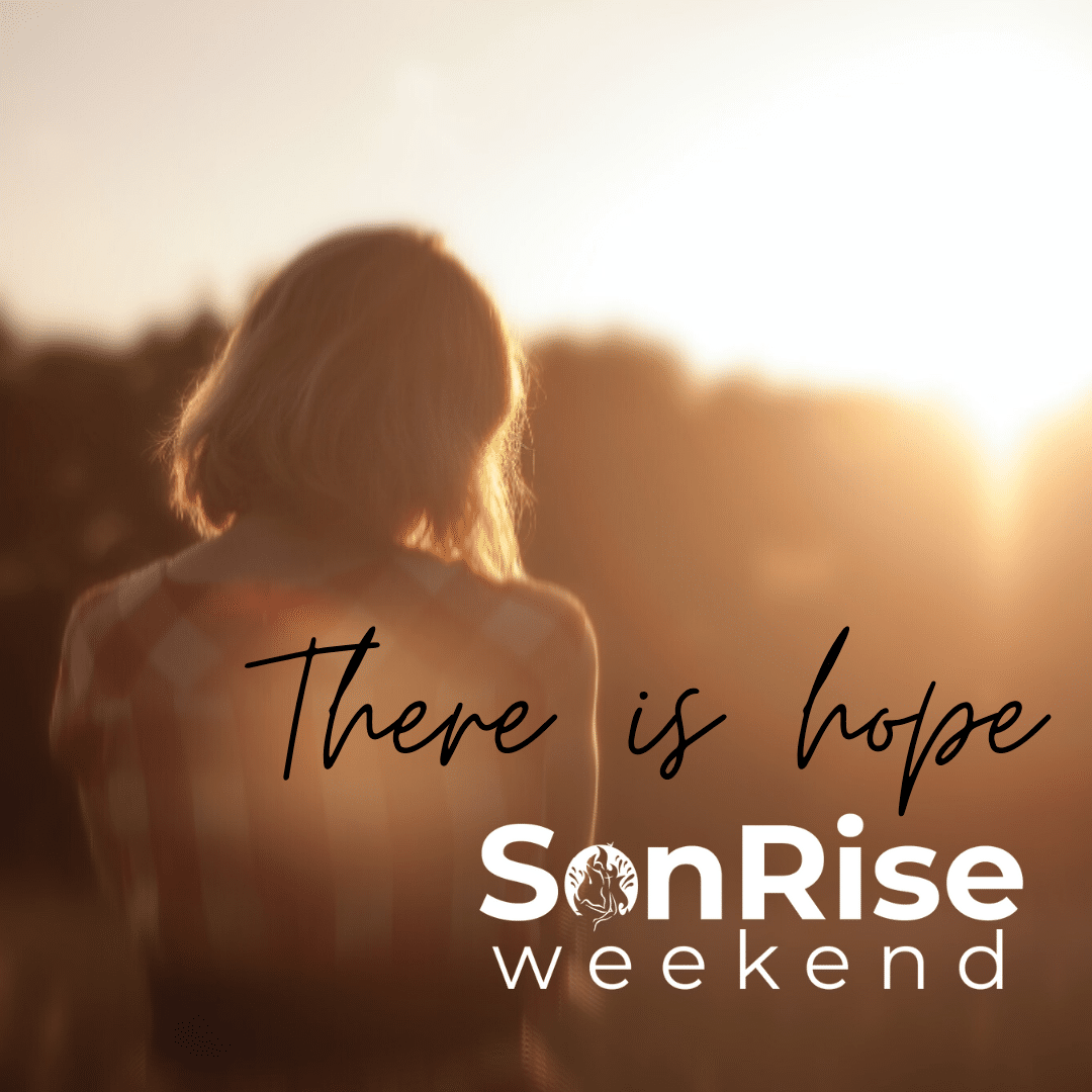 Sonrise Version 1